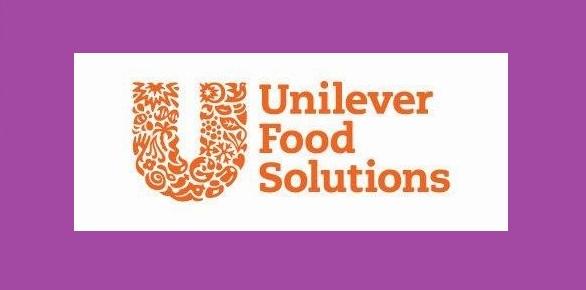Unilever partner for Knorr Chinese Chicken Stock