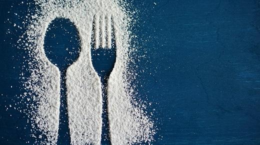 Certificering suiker