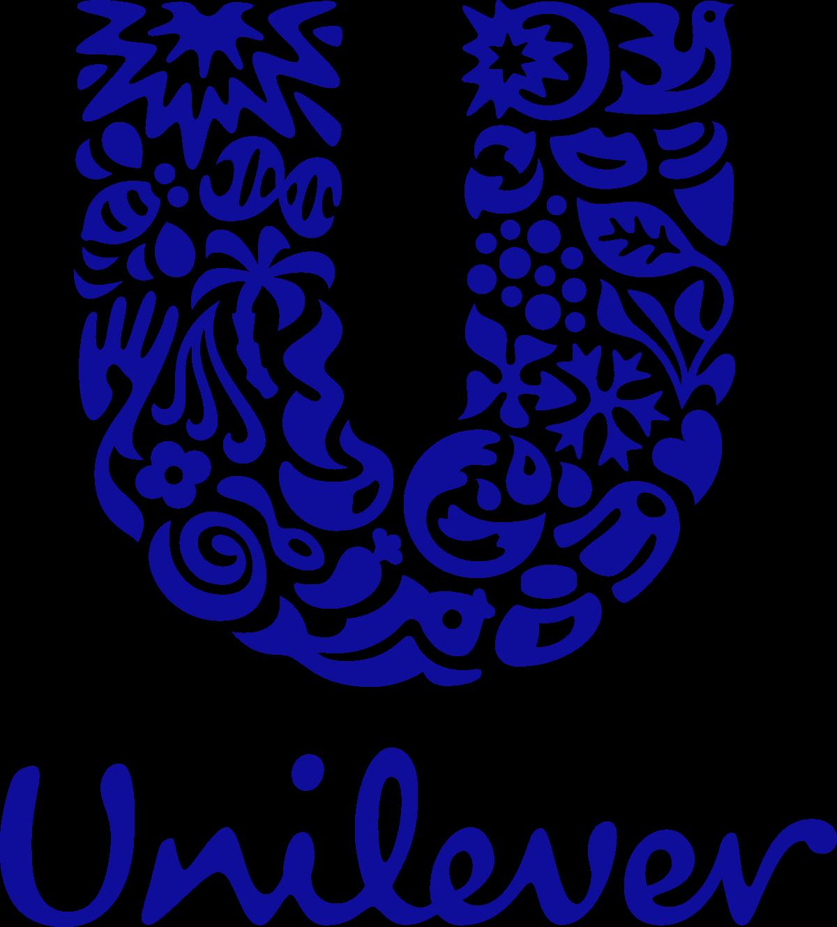 Unilever partner Foodlight voor Knorr Chinese kippenbouillon